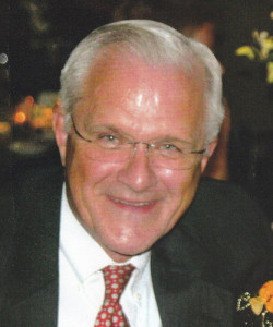 Daniel Patrick Stefko, 71, of Brighton Heights, died Tuesday, Feb. 11, 2014.